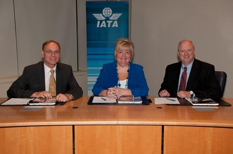 IATA2